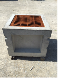 Septic Tanks Amp Other Products